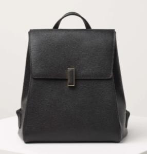 アライブで木村佳乃が使用していたバッグ衣装のブランド画像