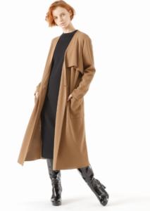 10の秘密で仲間由紀恵が着ていたカーデ衣装のブランド画像