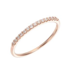 恋はつづくよどこまでもで香里奈が身につけていた指輪衣装ブランドの参考画像