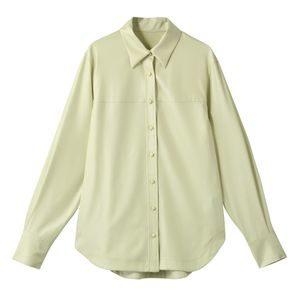 私の家政夫ナギサさん第2話で多部未華子が着用しているシャツMASON SPECIALの参考画像