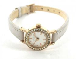 ハケンの品格2で篠原涼子が使用していた腕時計ブランド参考画像