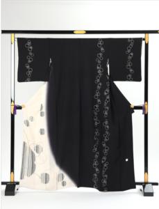 ハケンの品格2で篠原涼子が着用していた着物ブランド参考画像