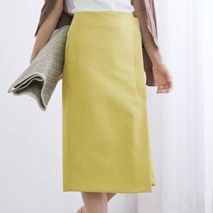 私の家政夫ナギサさん第2話で多部未華子が着用しているタイトスカートROPEの参考画像