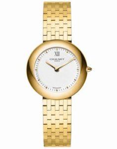 SUITSスーツ2で中村アンが着用していた腕時計CHAUMETの参考画像
