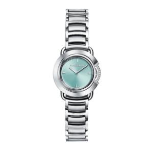 SUITSスーツ2で新木優子が着けていた腕時計ブランド参考画像