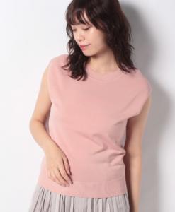 アンサングシンデレラ5話で西野七瀬さんが着用していたニットブランド参考画像