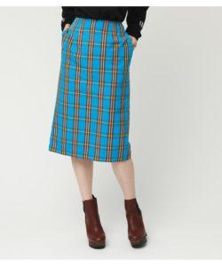 私の家政夫ナギサさん第5話で多部未華子が着用しているタイトスカートSLYの参考画像