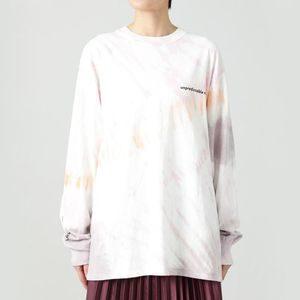 私の家政夫ナギサさん第3話で多部未華子が着用しているロングTシャツCREOLMEの参考画像