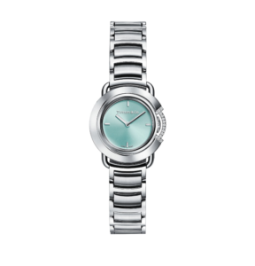 SUITSスーツ2で新木優子が着用していた腕時計ブランド参考画像