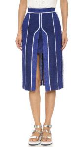 私の家政夫ナギサさん第6話で多部未華子が着用しているタイトスカートAcenStudiosの参考画像