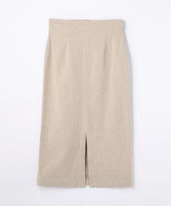 私の家政夫ナギサさん第8話で多部未華子が着用しているタイトスカートGALERIE VIEの参考画像