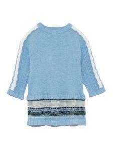 私の家政夫ナギサさん最終話で多部未華子が着用しているセーターFURFURの参考画像