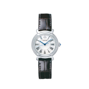 天国と地獄1話で綾瀬はるかが着用している時計CREDORの参考画像
