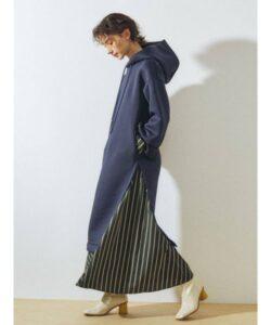 ウチの娘は彼氏が出来ない!!3話で管野美穂が着用しているワンピースUN3Dの参考画像