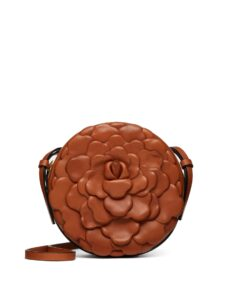 ウチの娘は彼氏が出来ない!!9話で管野美穂が着用しているバッグValentinoの参考画像