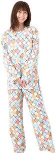 ウチの娘は彼氏が出来ない!!7話浜辺美波が着用しているパジャマtumorichisatoの参考画像