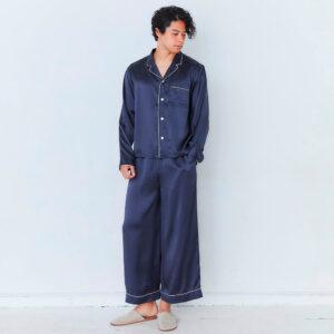ウチの娘は彼氏が出来ない!!4話で管野美穂が着用しているパジャマFooTokyoの参考画像