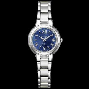 リコカツ3話で北川景子が着用している時計CITIZENの参考画像