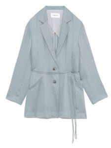 恋はDeepに8話で石原さとみが着用しているジャケットFRAYIDの参考画像
