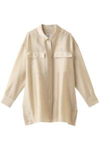 恋はDeepに3話で石原さとみが着用しているシャツ1er Arrondissementの参考画像