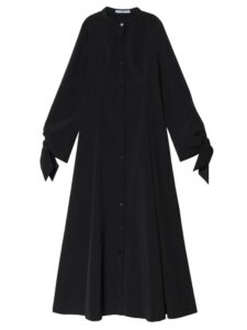 リコカツ6話で北川景子が着用しているワンピースUN3D.の参考画像
