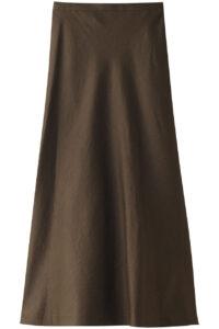 恋はDeepに3話で石原さとみが着用しているスカート1er Arrondissementの参考画像