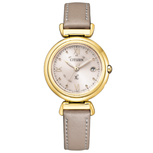 リコカツ8話で北川景子が着用している時計CITIZENの参考画像