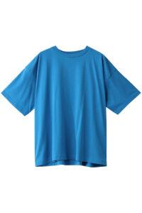 リコカツ9話で北川景子が着用しているTシャツENFOLDの参考画像