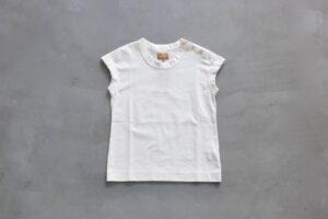 リコカツ最終話で北川景子が着用しているTシャツNIGEL CABOURNの参考画像