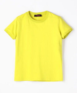 彼女はキレイだった8話で小芝風花が着用しているTシャツCABaNの参考画像